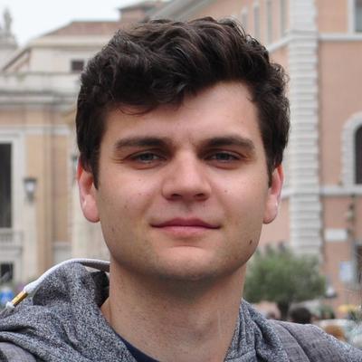 Evgeny Fedorenko