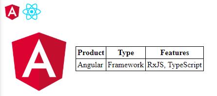 angular-app