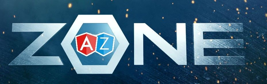 Do you still think that NgZone (zone.js) is required for change detection in Angular?