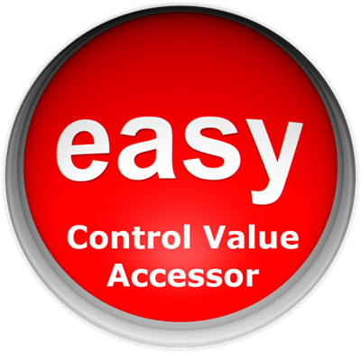 Never again be confused when implementing ControlValueAccessor in Angular forms