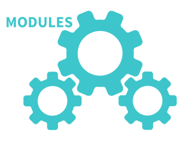 Avoiding common confusions with modules in Angular