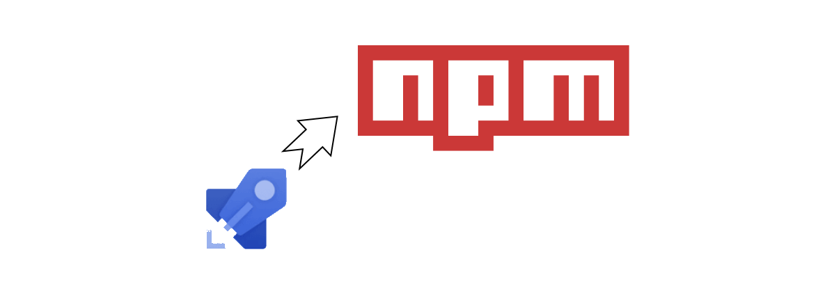 How to Automate NPM Package Publishing With Azure DevOps?
