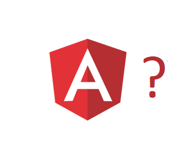 Angular: The Unexpected