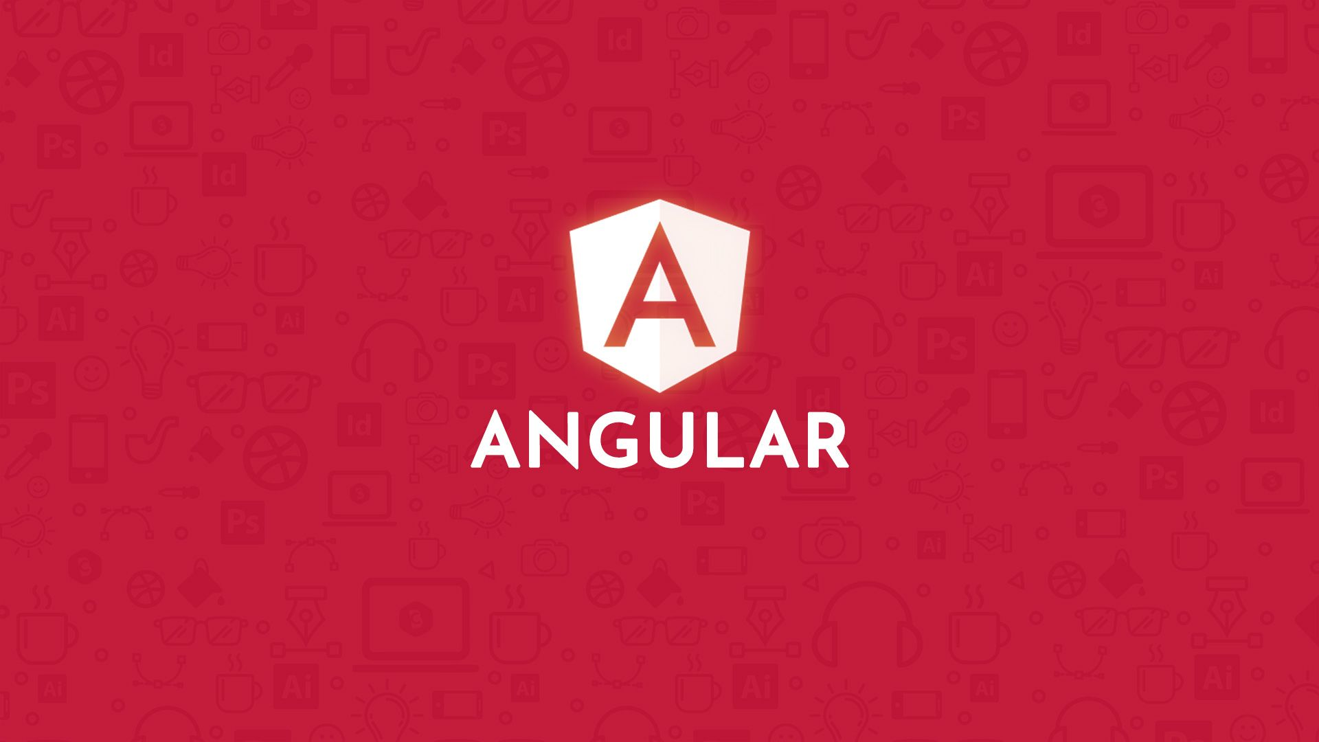 Gestures in an Angular Application
