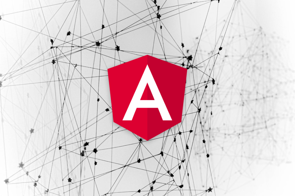 Angular Schematics from 0 to publishing your own library (III)