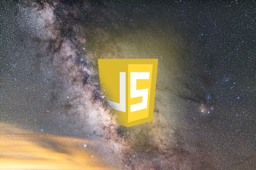 Getting Started with Modern JavaScript — Proxy
