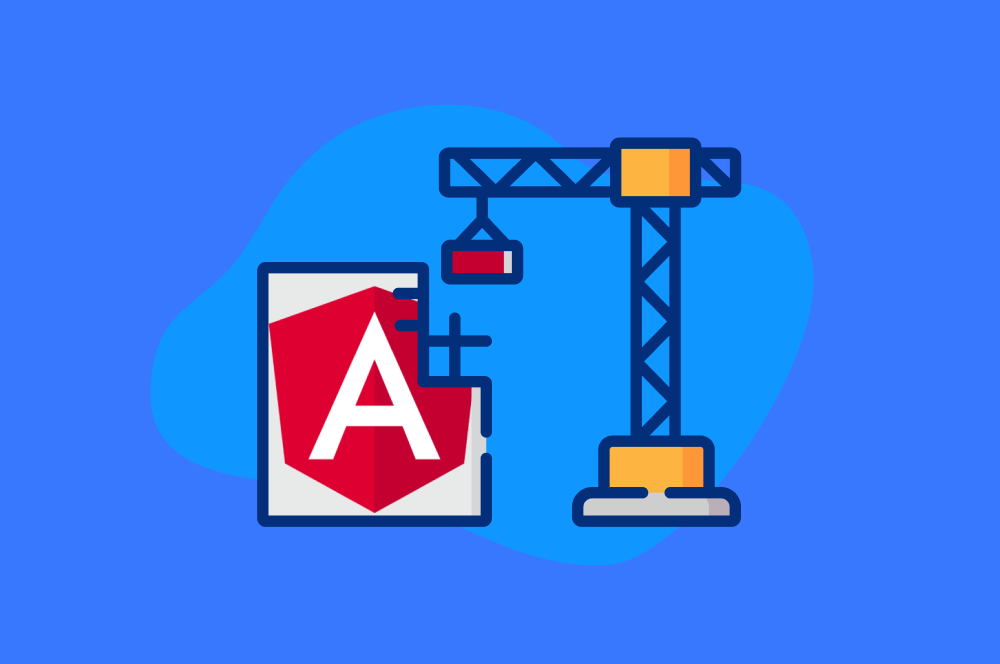 How to stop being afraid and create your own Angular CLI Builder