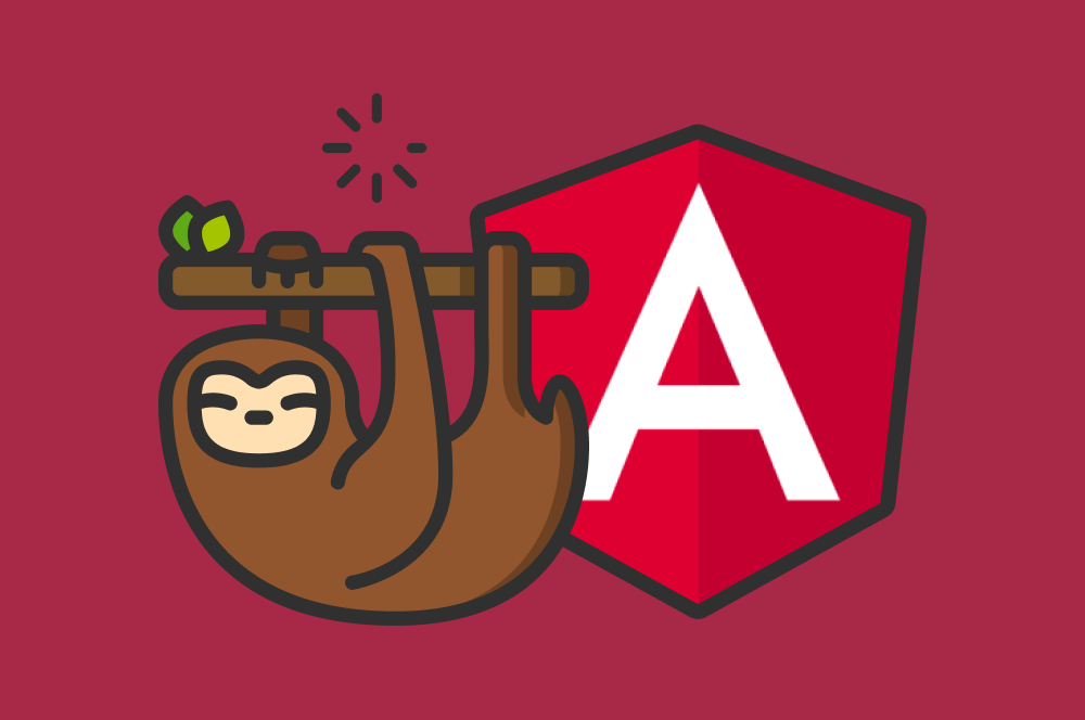Angular Lazy Load Common Styles Specific to a Feature Module