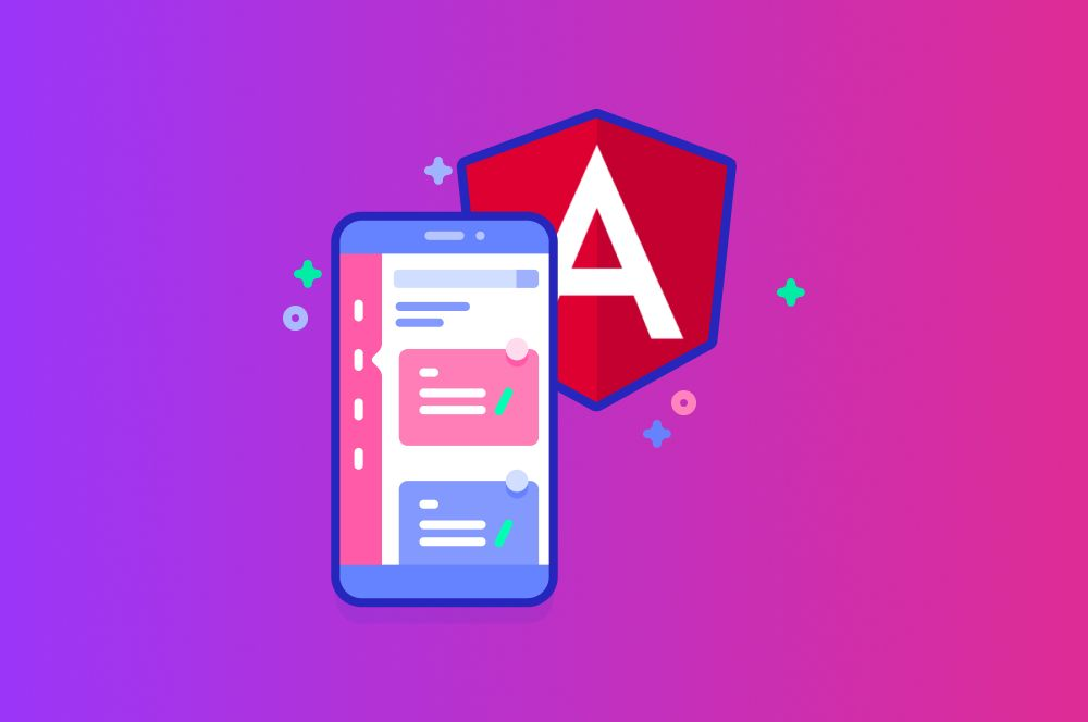 How to manage component state in Angular using @ngrx/component-store