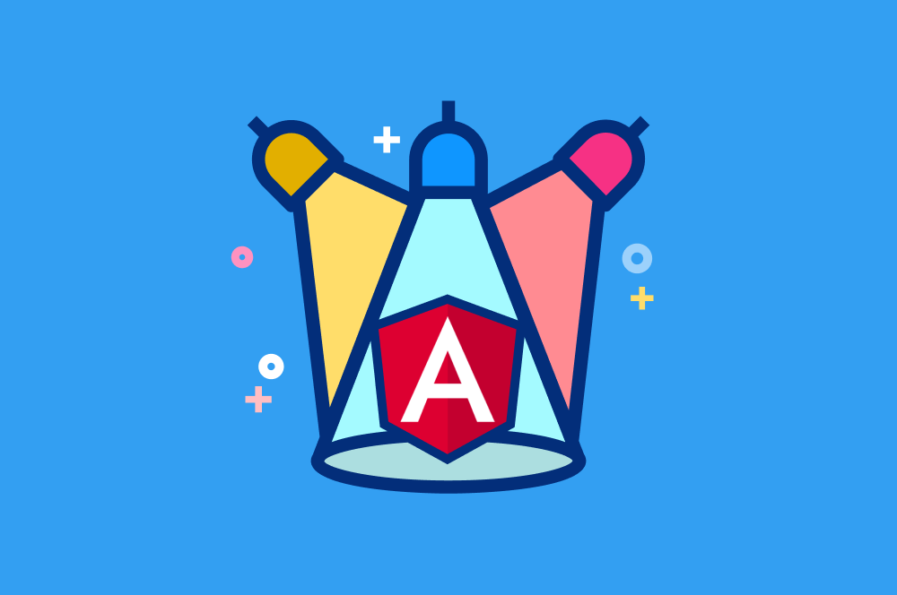 Simple Angular context help component or how global event listener can affect your performance