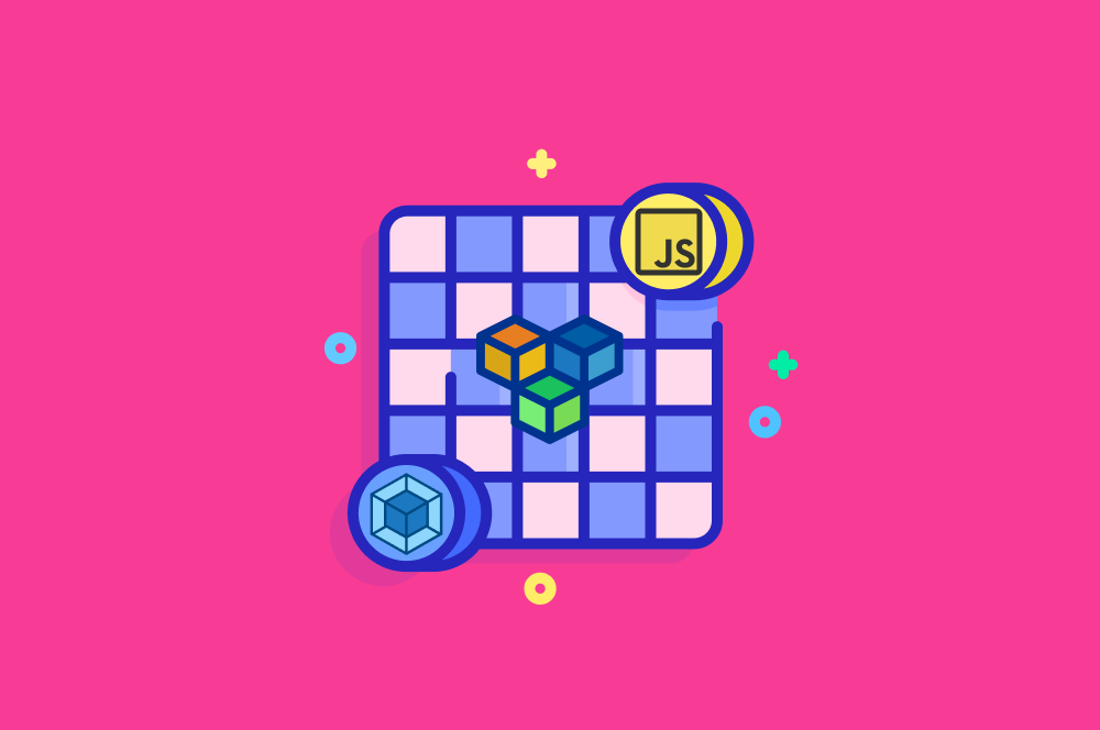 Webpack 5 Module Federation: A game-changer in JavaScript architecture