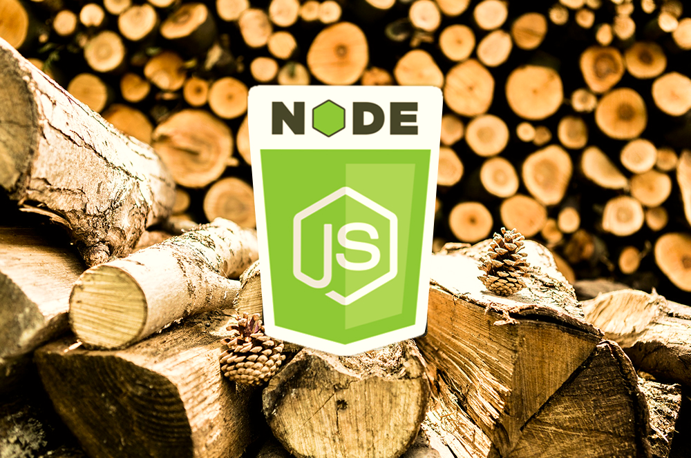 How to read Azure Dev Ops logs  from Node.js using REST API